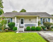 9447 Old Palmetto Road, Murrells Inlet image