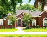 7550 S Stone Hedge Drive S, Mobile image