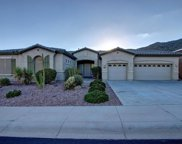 16406 S 29th Avenue, Phoenix image