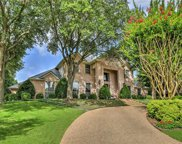 6108 Annandale Drive, Fort Worth image
