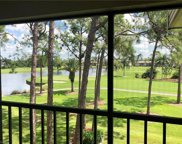 5685 Trailwinds DR Unit 732, Fort Myers image