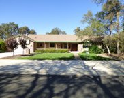 4309  Whispering Oak Circle, Granite Bay image