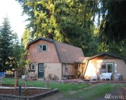 7916 Tern Dr SE, Olympia image