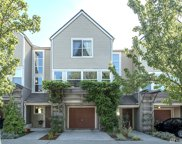 6904 30th Ave S, Seattle image