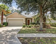 96229 LONG BEACH DR, Fernandina Beach image