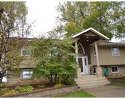 7860 Scandia Trail, Forest Lake image