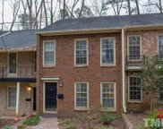 409 Smith Avenue Unit #3, Chapel Hill image