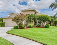 1603 Tailfeather, Rockledge image