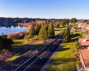 23509 Lakeview Dr Unit A206, Mountlake Terrace image