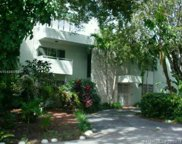 1235 Mariposa Ave Unit #3, Coral Gables image