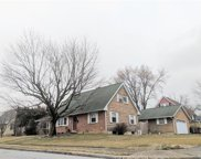 3101 North Birch, Whitehall Township image