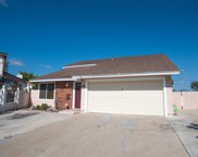 6396 Viewpoint Ct, Paradise Hills image