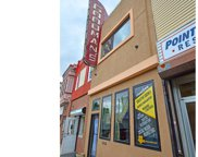 1440 Point Breeze Avenue, Philadelphia image