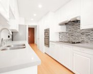 200 North Swall Drive Unit #507, Beverly Hills image