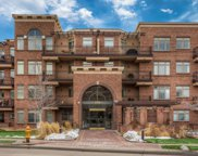 2700 East Cherry Creek South Drive Unit 220, Denver image