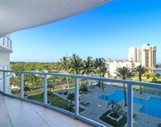 3000 Oasis Grand Blvd Unit 704, Fort Myers image
