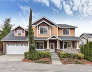 23591 SE 48th St, Issaquah image