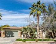 854 E Torrey Pines Place, Chandler image