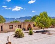 2500 N Conestoga, Tucson image