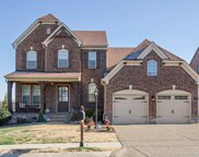 511 Greenstone Ln, Mount Juliet image