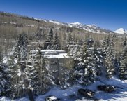 381 Meadow Ranch, Snowmass Village image
