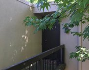 700 East Woodside Lane Unit #5, Sacramento image