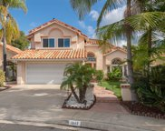 1642 Pinnacle Way, Vista image