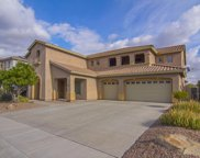 40219 N Hickok Trail, Anthem image