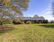371 Davis Road, Pelzer image