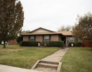 2523 Rosewood Drive, Mesquite image