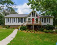 2323 Patton St, Hoover image