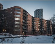 210 W Grant Street Unit #126, Minneapolis image