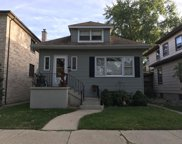 5637 West Giddings Street, Chicago image