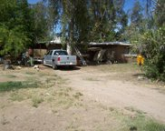 1597 E Cottonwood Lane, Mohave Valley image