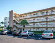 1054 Newcastle C Unit #1054, Boca Raton image