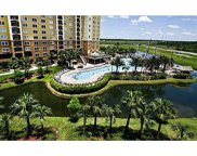8101 Resort Village Drive Unit 3506, Orlando image