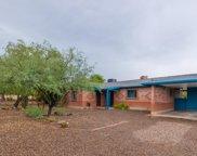4237 E Kings, Tucson image