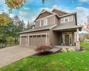 4177 SW 99TH  AVE, Beaverton image
