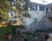 303 W Walker Street, Kill Devil Hills image