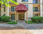 10 Lemoyne Avenue Unit #207, Hilton Head Island image