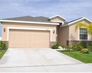 2414 Dovesong Trace Drive, Ruskin image