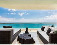 16051 Collins Ave Unit 3302, Sunny Isles Beach image