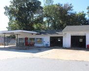 285 Hwy 64 West, Hayesville image