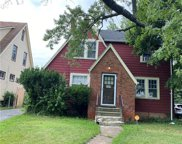3406 Henderson  Road, Cleveland Heights image