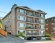 8534 Phinney Ave N Unit 203, Seattle image