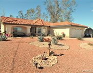 10189 S St George Road, Mohave Valley image