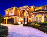 415 Seven Isles Dr., Fort Lauderdale image