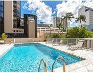 364 Seaside Avenue Unit 707, Honolulu image