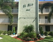 4840 Golf Club CT Unit 4, North Fort Myers image