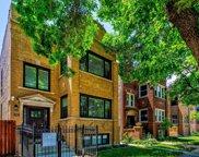 3741 W Addison Street, Chicago image